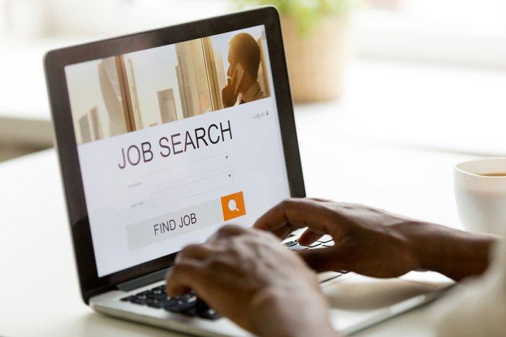 The Importance of Solid Job Descriptions