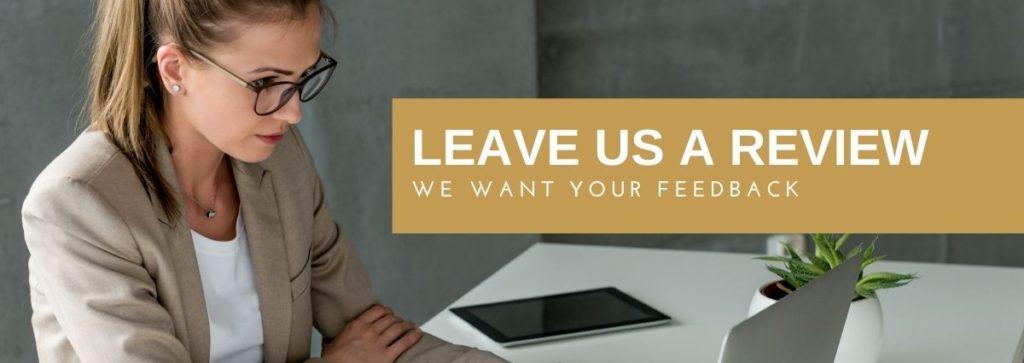 Vested HR Reviews