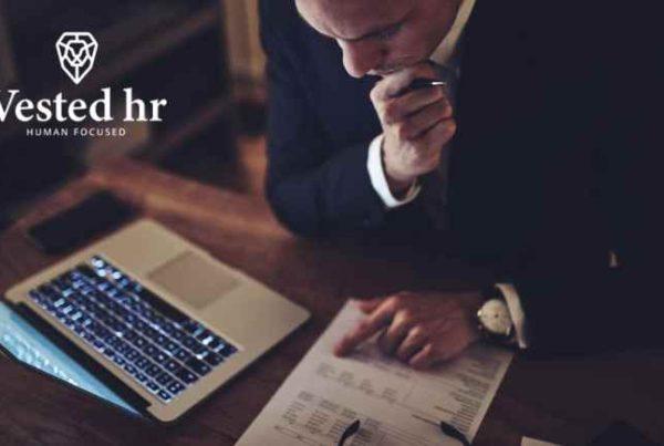 business-tax-compliance