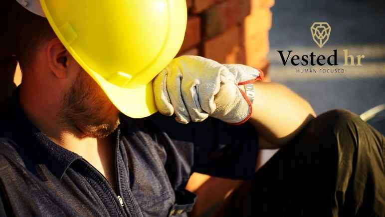 peo-workers-comp